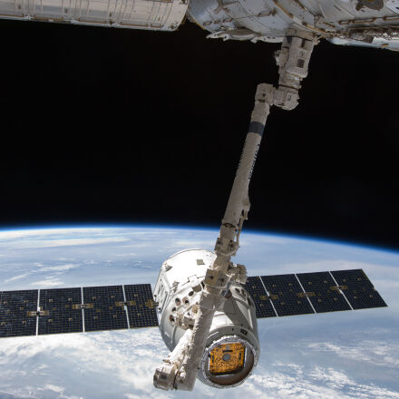 rocket, launch, space, discovery, Nikon D2XS