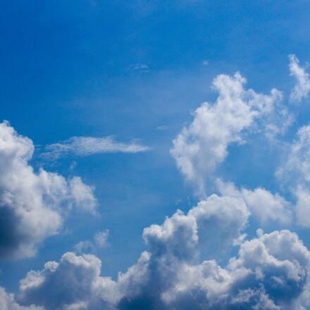 singapore coney island, sky, Sony SLT-A33