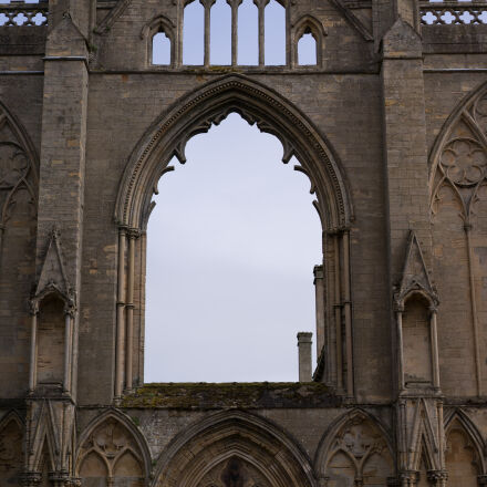 architectural, building, cathedral, historic, Sony ILCE-7