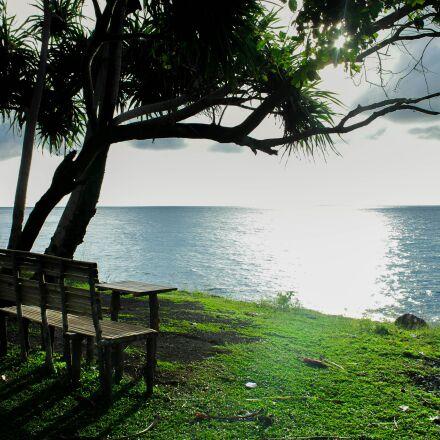 landscape, enjoy, outdoor, Canon EOS 7D