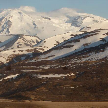 landscape, scenic, calm, Panasonic DMC-ZS7