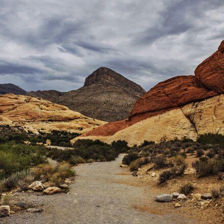 arid, desert, dry, Canon EOS 6D