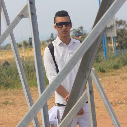 boy, casablanca, hiphop, lifestyle, Canon EOS 550D