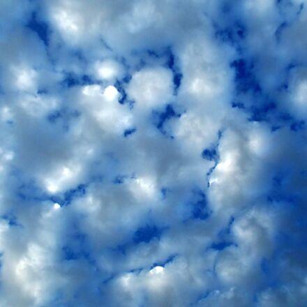 clouds, the interesting, g, Fujifilm FinePix S2980