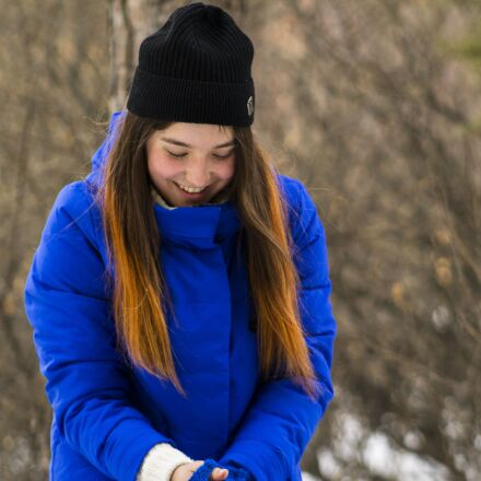 nature, outdoors, winter, Canon EOS 1100D