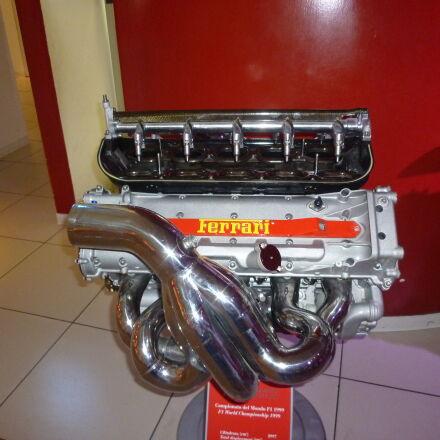 , Panasonic DMC-FX60