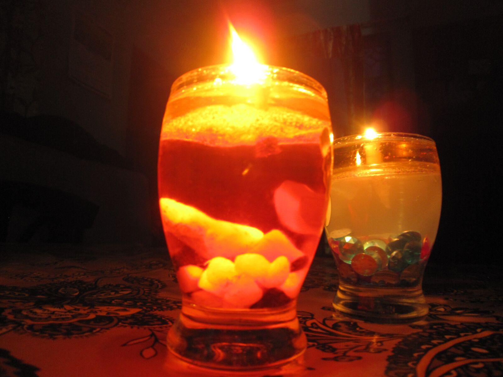 decorating lamp, light, lamp