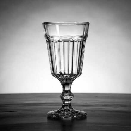 glass, cup, drink, Canon EOS 7D