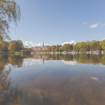 sweden, stockholm, scandinavia, Canon EOS 5D MARK II