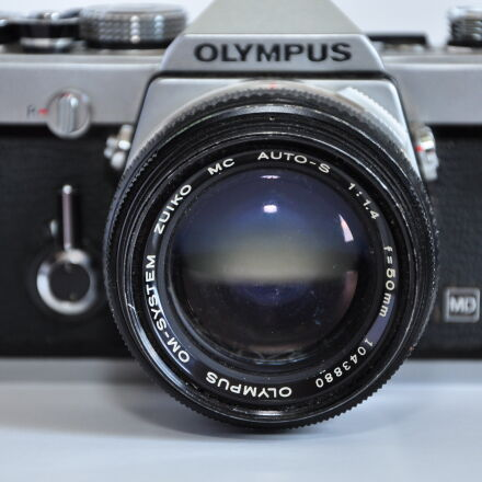 camera, olympus, photo, vintage, Nikon D90