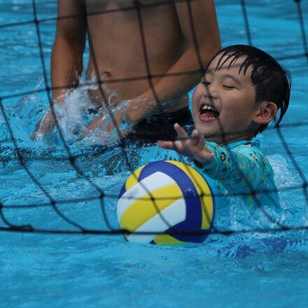 waters, leisure, pleasure, Canon EOS 5D MARK III