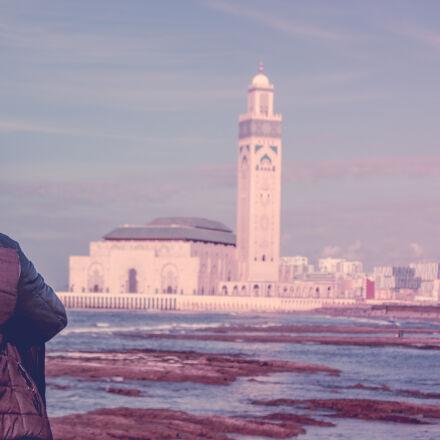 hassan, 2, mosque, Canon EOS 550D