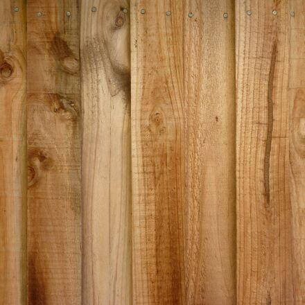 wooden, wooden fence, wood, Panasonic DMC-FZ60