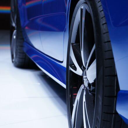automotive, car, rim, Sony NEX-VG10E