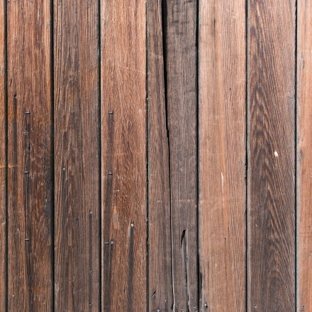 wood, wall, wooden, old, Sony ILCE-6300