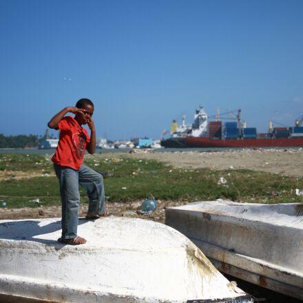 young boy, dominican republic, Canon EOS 7D