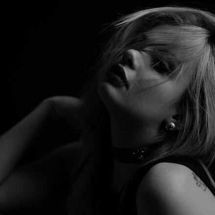 woman, models, session, Fujifilm X-T10