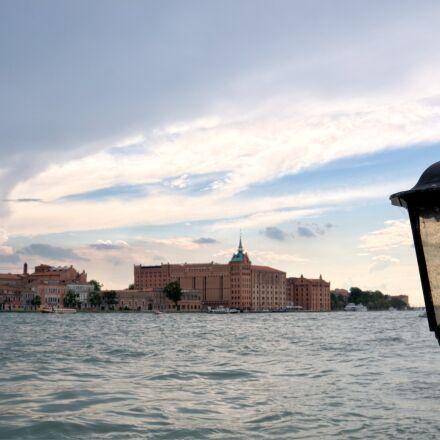 venice, venezia, italy, Fujifilm X-T1