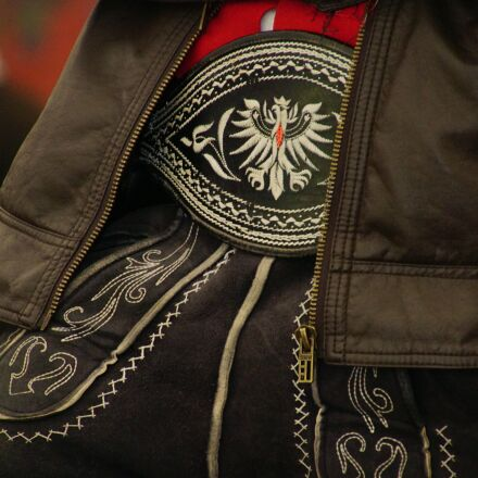 costume, lederhose, leather, Sony ILCA-77M2