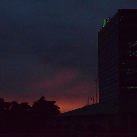 , Nikon D3300