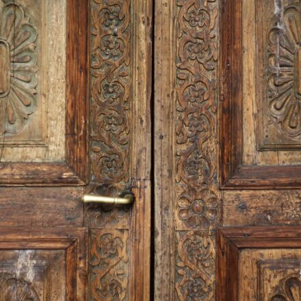 brown, church, details, door, Canon EOS 1100D