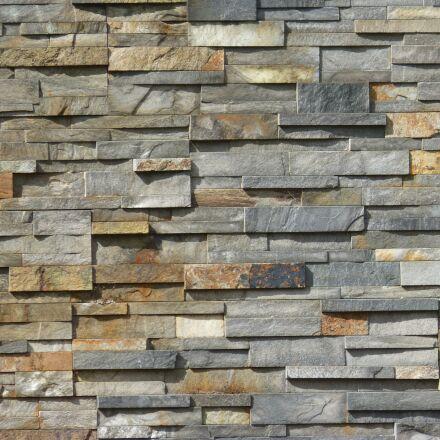 stone wall, texture, background, Panasonic DMC-FZ60