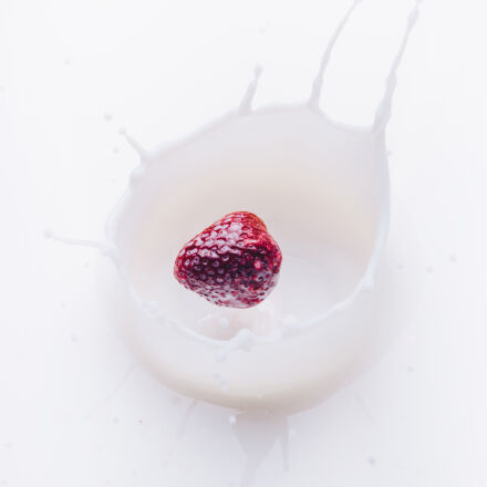 raspberry, Canon EOS 7D