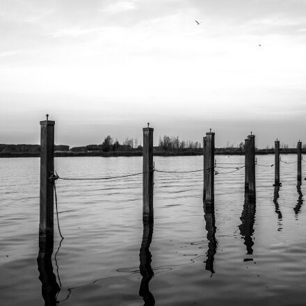 marine, water, dock, Olympus E-PL1