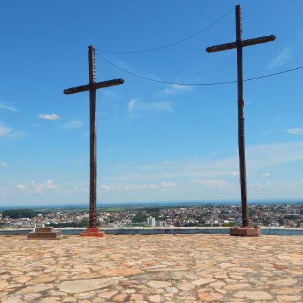 church, faith, Nikon COOLPIX L830