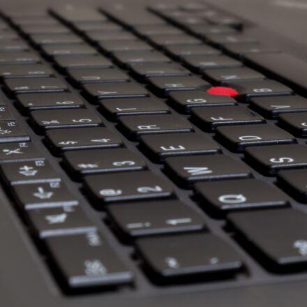 keyboard, electronic, science and, Fujifilm X-E2S