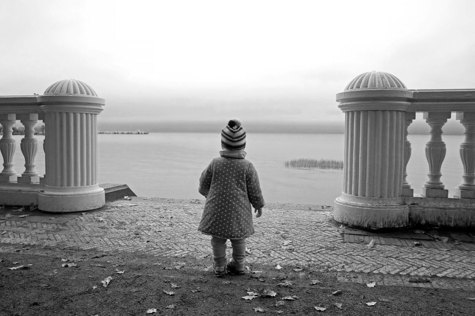 """Fujifilm X-Pro1 sample photo. """"Family, love, life"""" photography"""