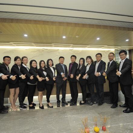 success, successful, teamwork, victory, Nikon D3S
