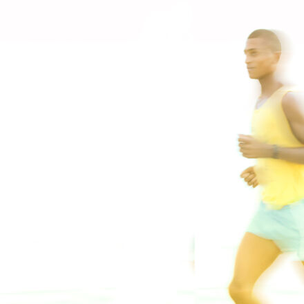 athlete, athletic, marathon, runner, Canon EOS REBEL T2I