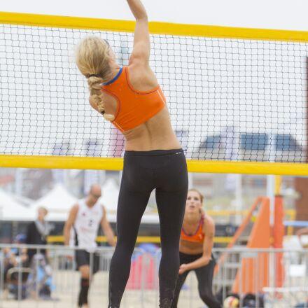 girl, woman, athlete, Canon EOS 7D