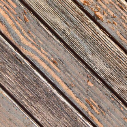 texture, wood, nature, Nikon COOLPIX L830