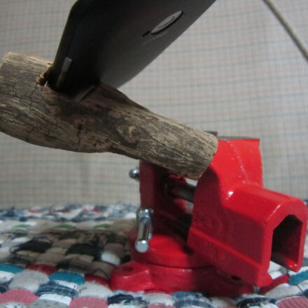 cellphone, clamp, wood, Canon POWERSHOT A3200 IS