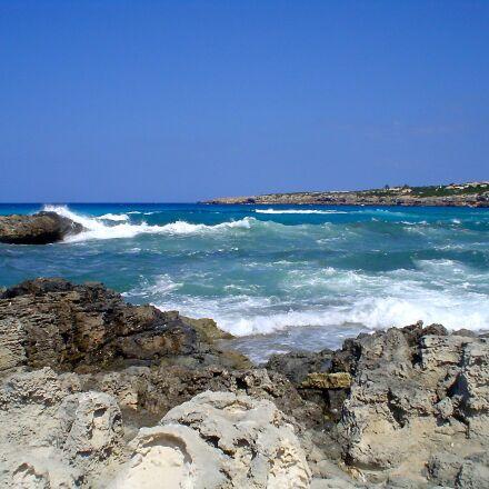 formentera, vacations, island, Sony DSC-P32