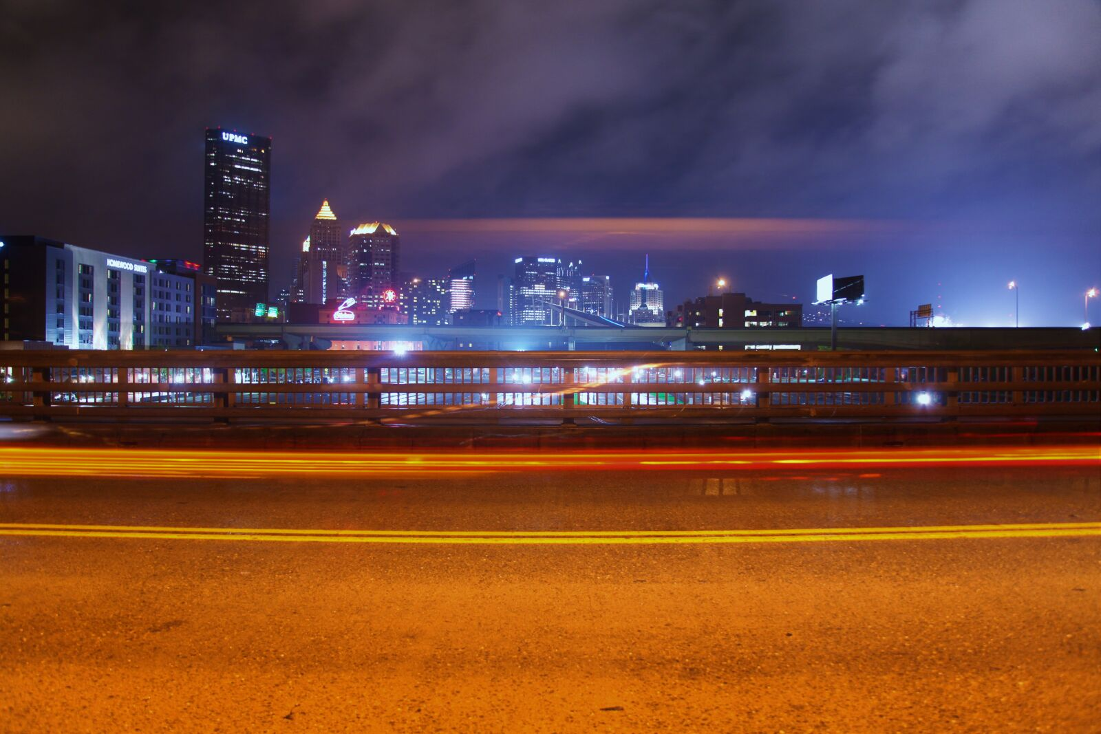 city, cityscape, night, nightlife, Canon EOS 5D MARK II, Canon EF 28-135mm f/3.5-5.6 IS