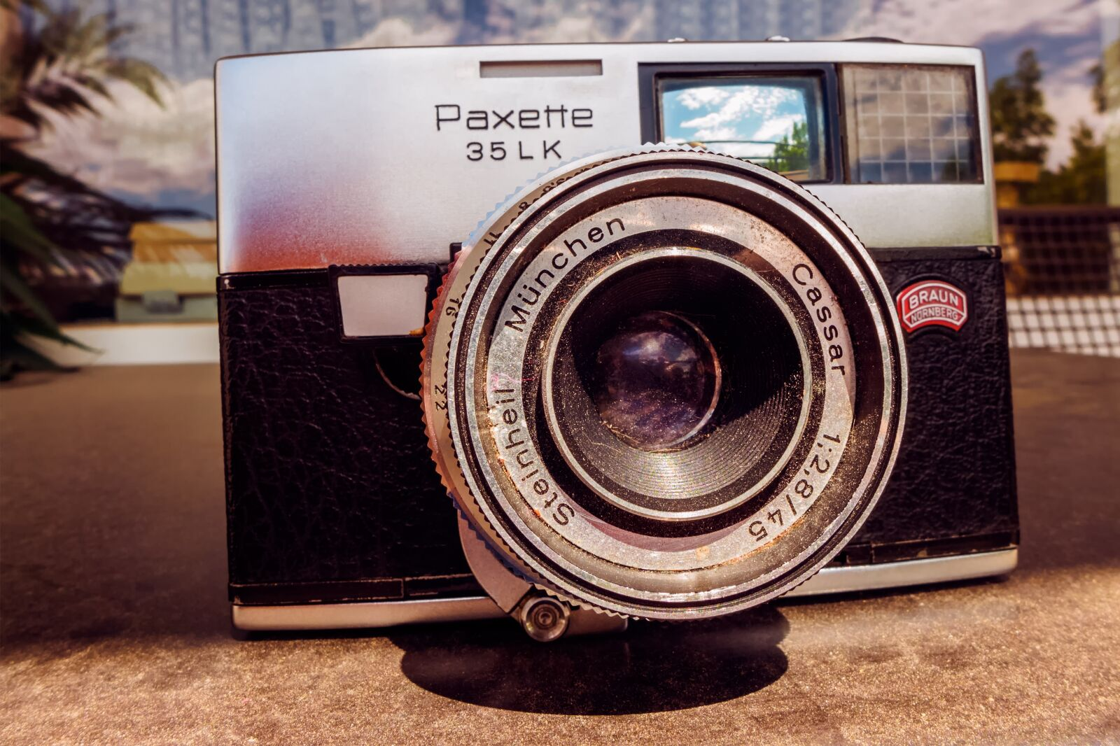 camera, lens, photography