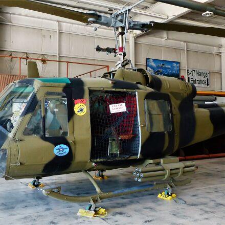 helicopter, musse, america, Panasonic DMC-FZ200