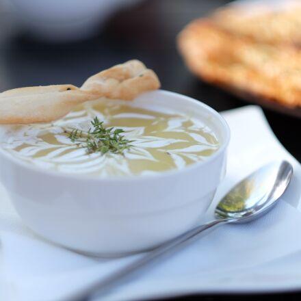 soup, food, vegetable, Fujifilm X-T1