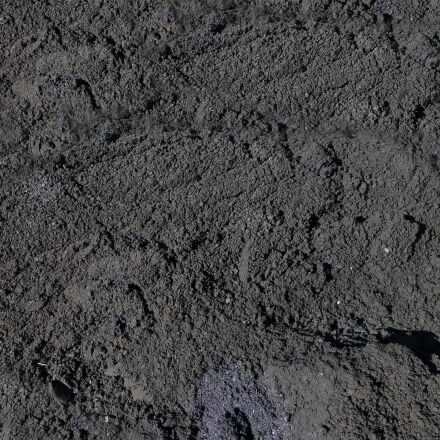 texture, asphalt, black, Panasonic DMC-ZS20