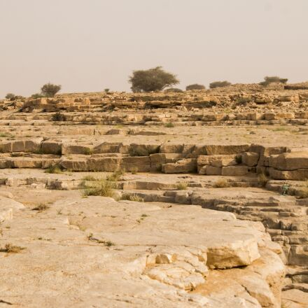 travel, archaeology, ancient, Canon EOS 70D