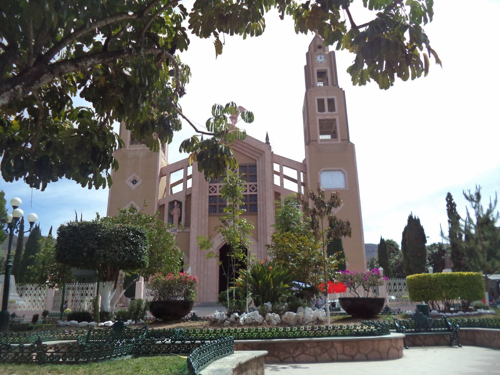 temple, church, architecture