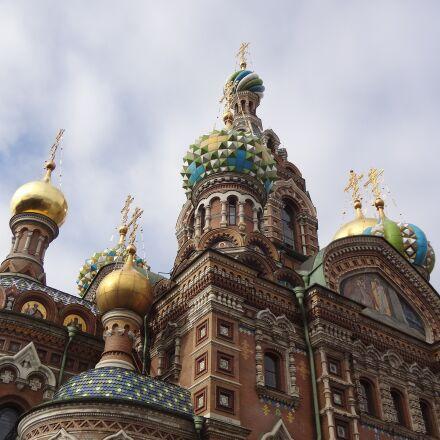 russia, church, religion, Sony DSC-WX9