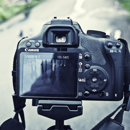 photo, camera, camera photo, Panasonic DMC-GF1