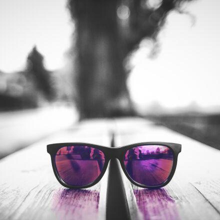 glasses, fashion glasses, eyeglasses, Canon EOS 400D DIGITAL