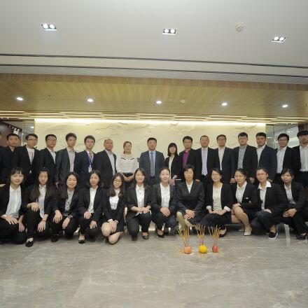 teamwork, Nikon D3S