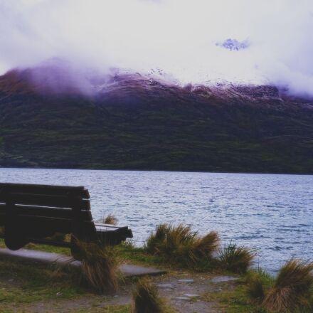 queenstown, newzealand, park, Panasonic DMC-GH2