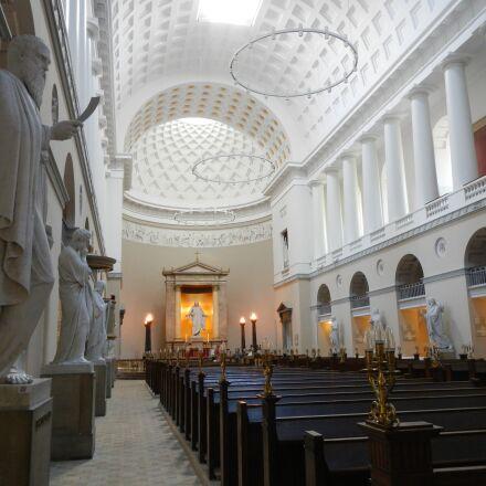church, design, Nikon COOLPIX AW100